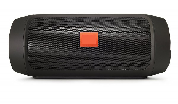 Мини-динамик Bluetooth JBL Charge 2+ Splashproof