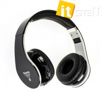 Bluetooth стерео гарнитура COCO 305