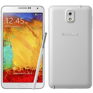 Samsung Galaxy Note 3 (N9000/N9002)