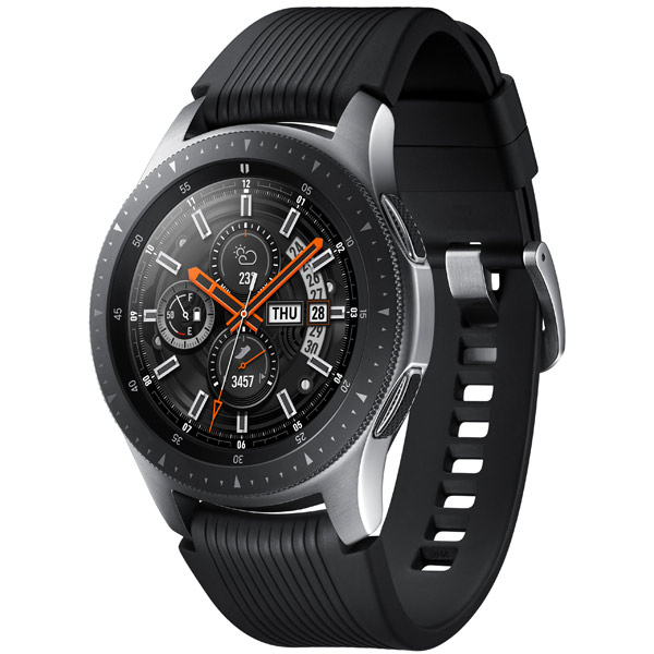 Аксессуары для Samsung Galaxy Watch