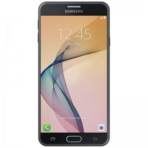 Купить чехлы для Samsung (Самсунг) G610F Galaxy J7 Prime