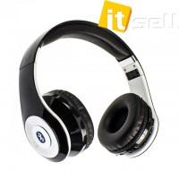 Bluetooth стерео гарнитура COCO 304