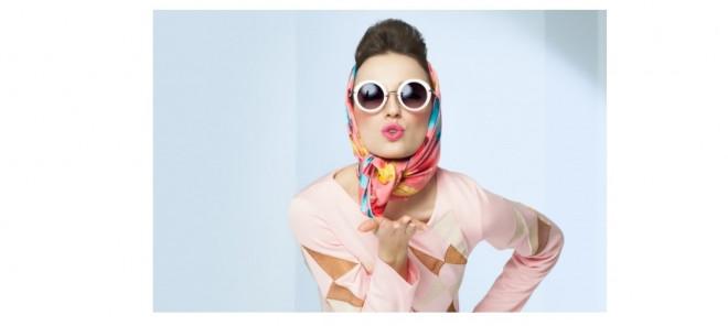 Сенсация! LG теперь производит «умные» украшения для женщин