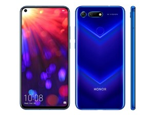 Huawei Honor View 20 / V20