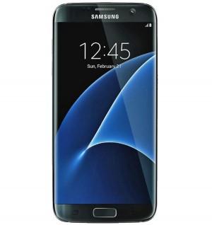 Samsung Galaxy S7 Edge (G935F)