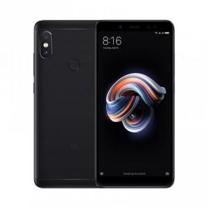 Xiaomi Redmi Note 5 Pro / Note 5 (AI Dual Camera)