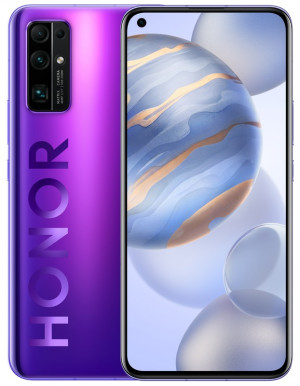 Huawei Honor 30