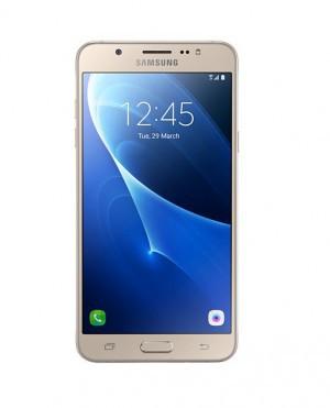 Samsung Galaxy J7 (2016) (J710F)