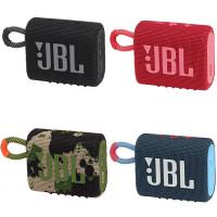 Акустика JBL GO 3 (JBLGO3)