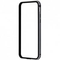 """Алюмінієвий бампер Evoque для Apple iPhone 6/6s (4.7"""")"""