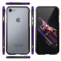 Купить Алюминиевый бампер Luphie Blade Sword для Apple iPhone 7 / 8 (4.7 )