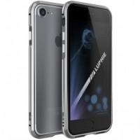 Алюмінієвий бампер Luphie Blade Sword для Apple iPhone 7 (4.7'')