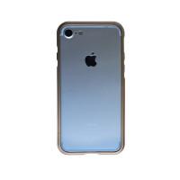 "Алюминиевый бампер Luphie Blade Sword для Apple iPhone 7 / 8 (4.7"")"
