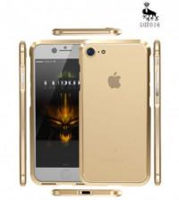 Купить Алюминиевый бампер Luphie Blade Sword для Apple iPhone 7 / 8 (4.7 ) ( one color)