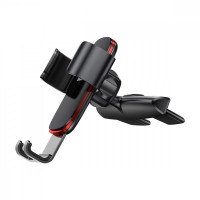 Автодержатель Baseus Metal Age Gravity Car Mount (SUYL-J)