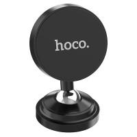 Автодержатель Hoco CA36