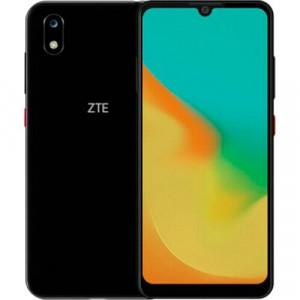 ZTE Blade A7 (2019)