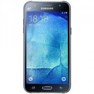 Samsung Galaxy J5 (J500H)