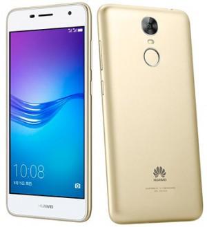 Huawei Enjoy 6S / Huawei Nova Smart
