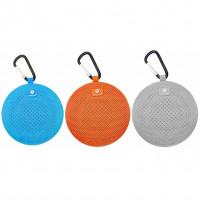 Bluetooth колонка Lenyes S800