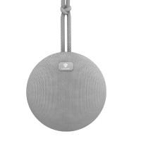 Bluetooth колонка Lenyes S900