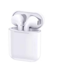 Купить Беспроводные Bluetooth наушники Airplus с микрофоном, Epik