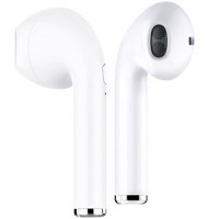 Купить Беспроводные Bluetooth наушники Airpods Dragon с микрофоном, Epik