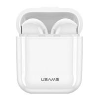 Беспроводные наушники USAMS-YA001 Series BT 5.0