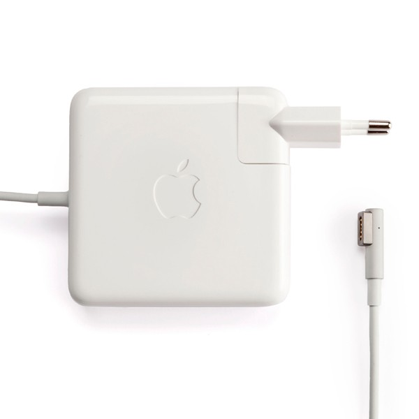 Блок Питания Apple MagSafe 2 Power 14,8V 3,05A 45W