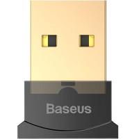 Bluetooth адаптер Baseus Wireless Adaptors For Computers