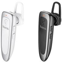 Bluetooth Гарнитура Hoco E60 Brightness business