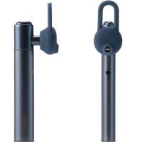 Bluetooth гарнитура Remax Rb-T17