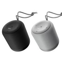 Bluetooth Колонка Hoco BS30