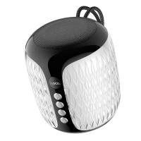 Bluetooth Колонка Hoco DS13
