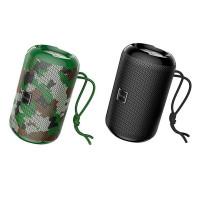 Bluetooth Колонка Hoco HC1 Trendy Sound