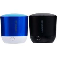 Bluetooth колонка Hopestar H9