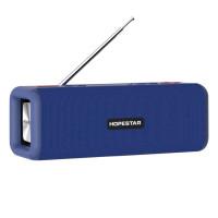 Bluetooth колонка Hopestar T9