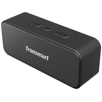 Bluetooth колонка Tronsmart Element T2 Plus