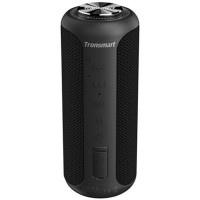 Bluetooth колонка Tronsmart Element T6 Plus