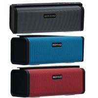 Bluetooth колонка Type Somho S311