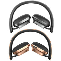 Bluetooth навушники Baseus Encok D01 NGD01