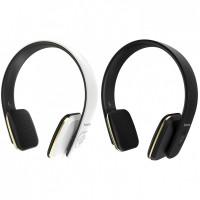 Bluetooth наушники HOCO W9