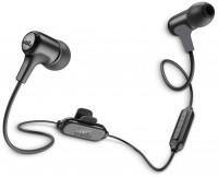 Купить Bluetooth наушники JBL E25BT