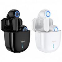 Bluetooth навушники HOCO ES45