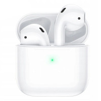 Bluetooth наушники HOCO ES46