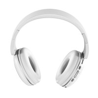 Bluetooth наушники Hoco W23