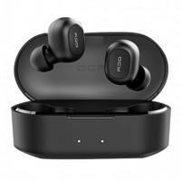 Bluetooth наушники QCY T2C Stereo Earphones