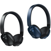 Bluetooth наушники Remax RB-550HB
