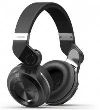Bluetooth Stereo гарнитура BLUEDIO T2