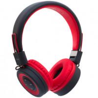 Bluetooth Stereo гарнитура Celebrat A4